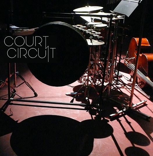 Ensemble Court-Circuit