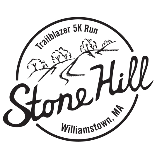 Stone Hill Trailblazer 5K Run