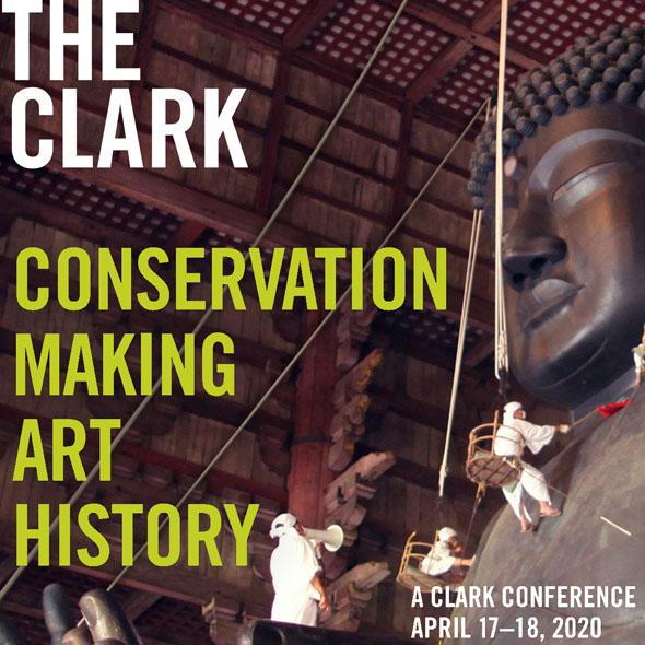 Clark Conference April 17–18, 2020
