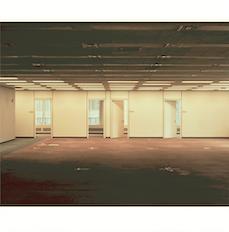 Depreciating Assets: Studio Practice, Projects, Exhibitions